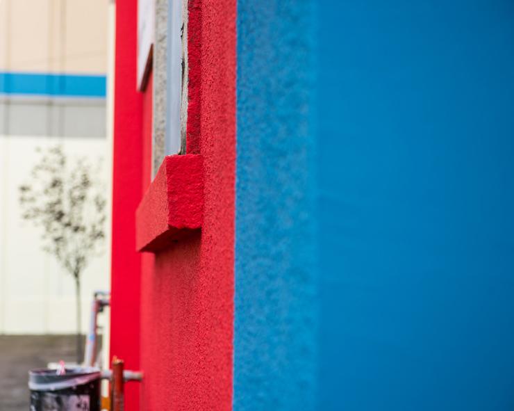 brooklyn-street-art-Il-Cerchio-Le-Gocce-torino-italy-july-2016-web-2