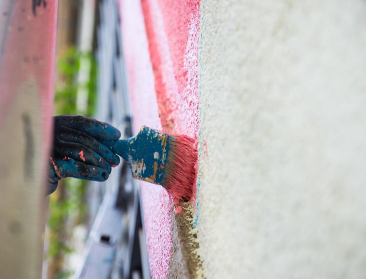 brooklyn-street-art-Il-Cerchio-Le-Gocce-torino-italy-july-2016-web-5