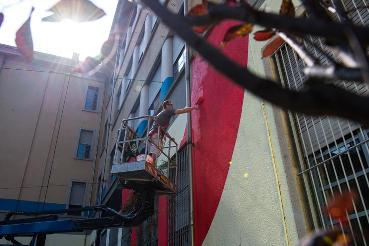 brooklyn-street-art-Il-Cerchio-Le-Gocce-torino-italy-july-2016-web-6