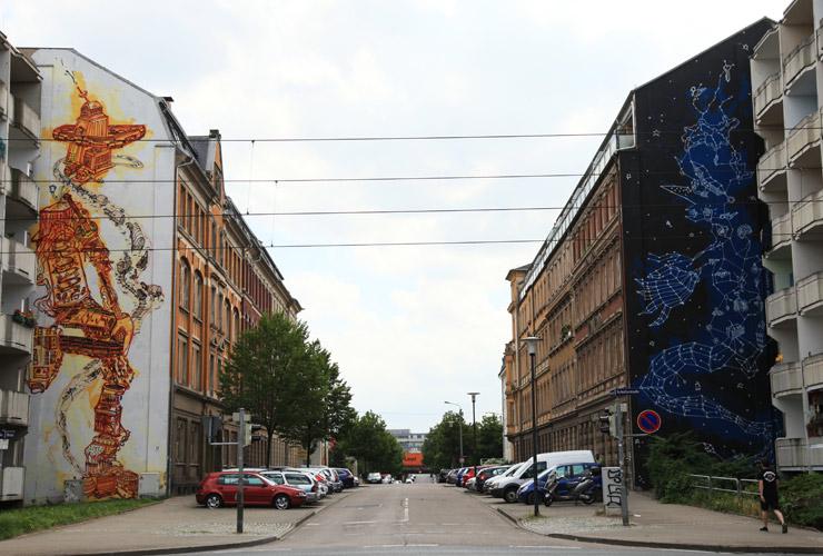 brooklyn-street-art-Jens-Besser-jaime-rojo-dresden-07-2016-web-1