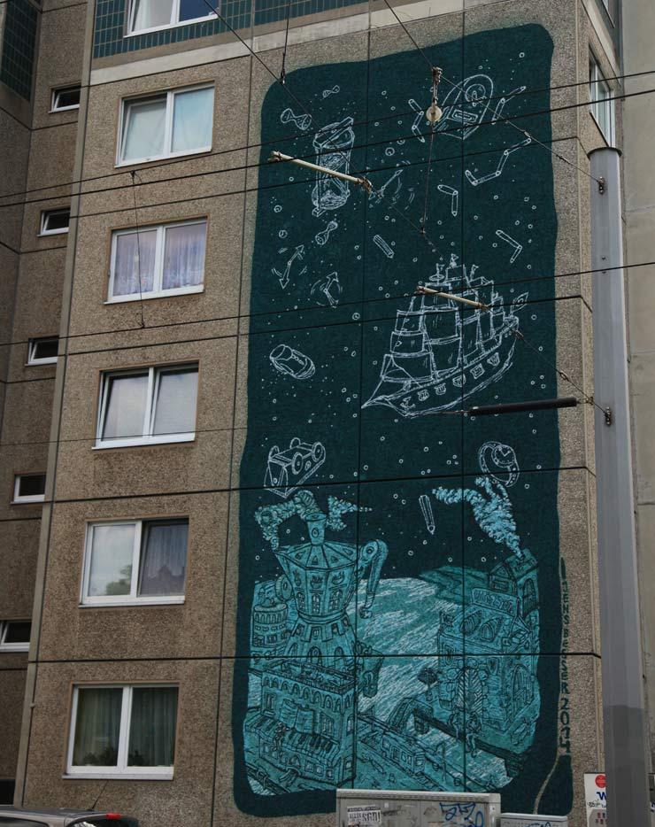 brooklyn-street-art-Jens-Besser-jaime-rojo-dresden-07-2016-web-4