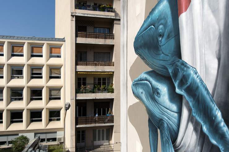brooklyn-street-art-NEVERCREW-Grenoble-france-2016-web-3