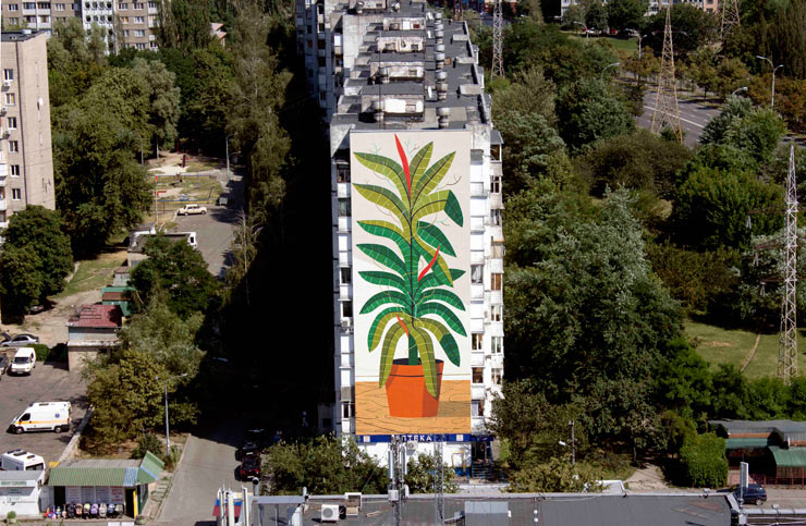 brooklyn-street-art-agostino-iacurci-Maksim-Belousov-mural-social-club-kiev-07-2016-web-1