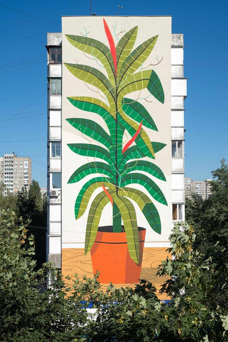 brooklyn-street-art-agostino-iacurci-Maksim-Belousov-mural-social-club-kiev-07-2016-web-3