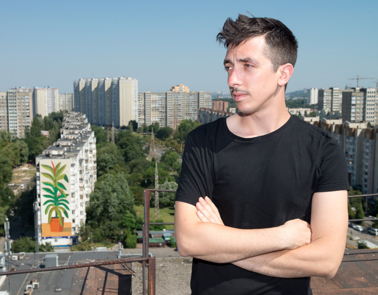 brooklyn-street-art-agostino-iacurci-Maksim-Belousov-mural-social-club-kiev-07-2016-web-4