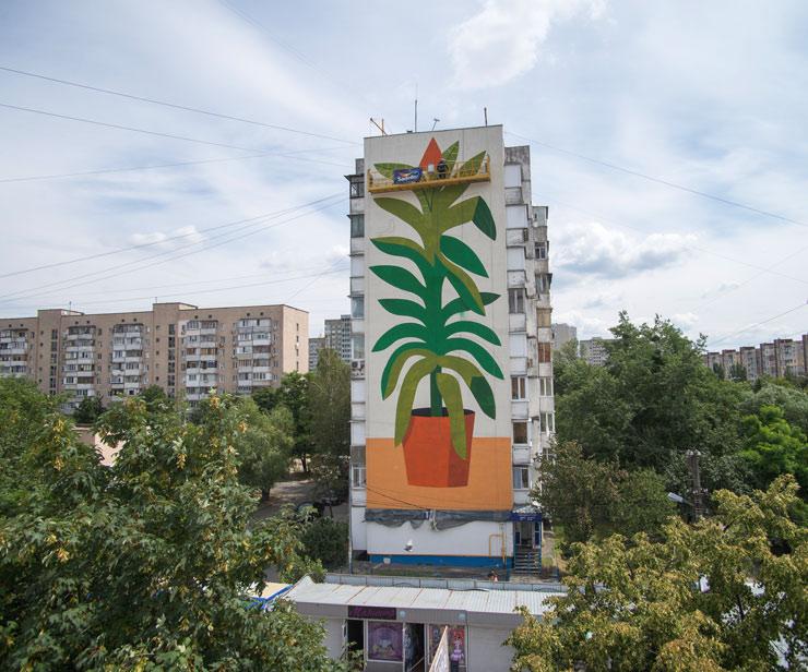brooklyn-street-art-agostino-iacurci-Maksim-Belousov-mural-social-club-kiev-07-2016-web-5