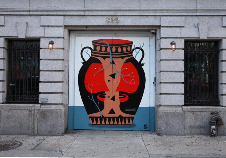 brooklyn-street-art-agostino-iacurci-jaime-rojo-07-03-2016-web