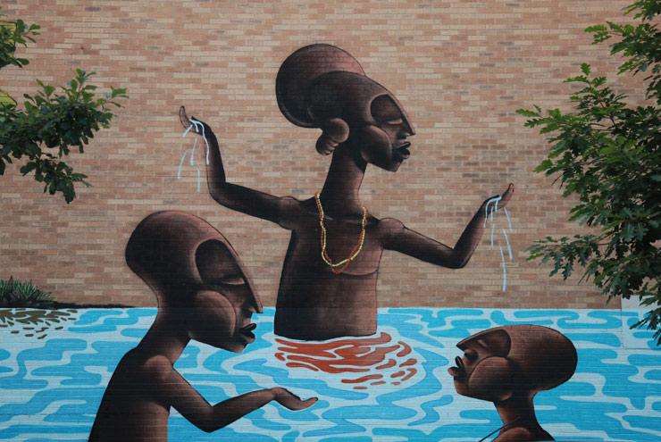 brooklyn-street-art-alexandre-keto-jaime-rojo-07-24-16-web-1