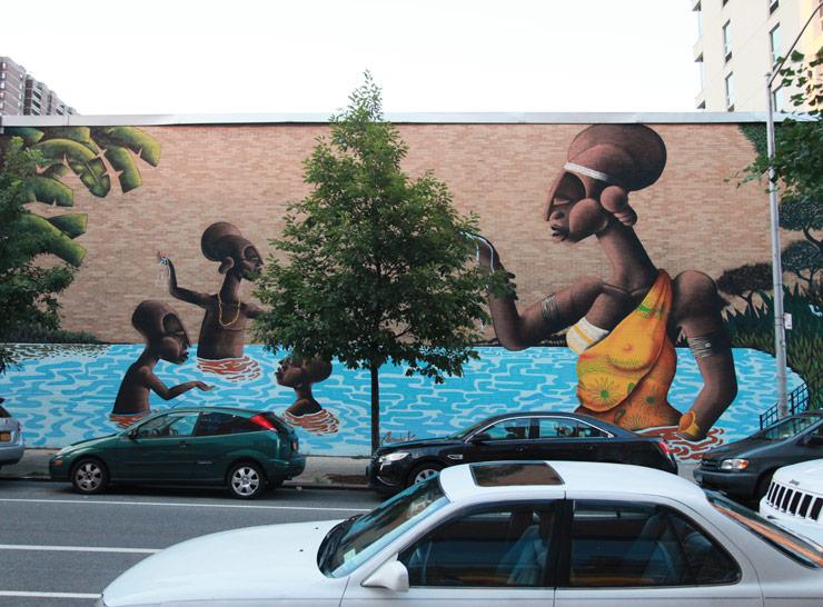 brooklyn-street-art-alexandre-keto-jaime-rojo-07-24-16-web-2