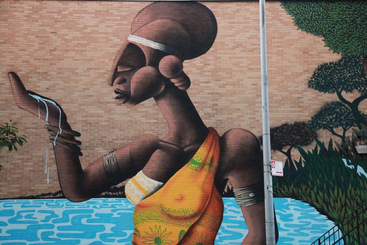 brooklyn-street-art-alexandre-keto-jaime-rojo-07-24-16-web-3