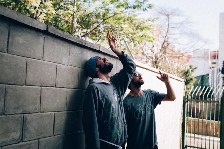 brooklyn-street-art-apolo-torres-diego-cagnato-notacrime-sao-paulo-brazil-07-16-web-2