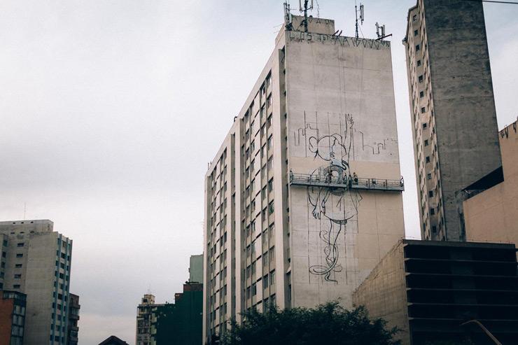 brooklyn-street-art-apolo-torres-diego-cagnato-notacrime-sao-paulo-brazil-07-16-web-4