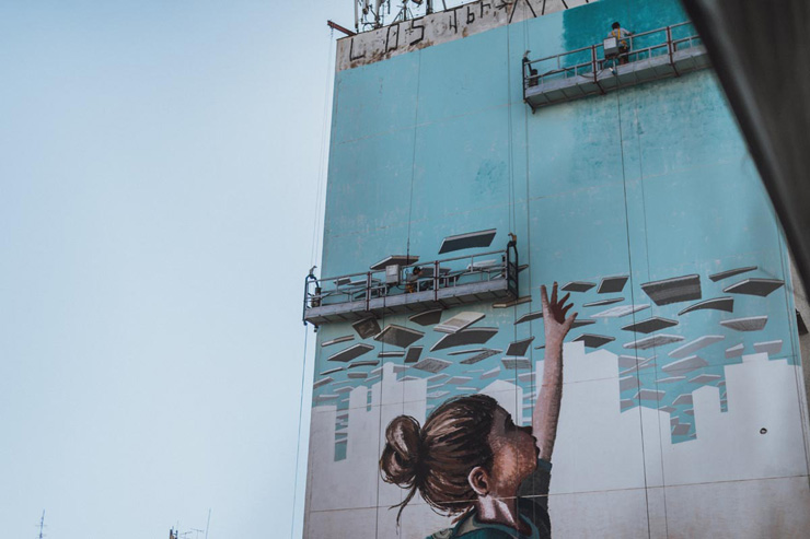 brooklyn-street-art-apolo-torres-diego-cagnato-notacrime-sao-paulo-brazil-07-16-web-5