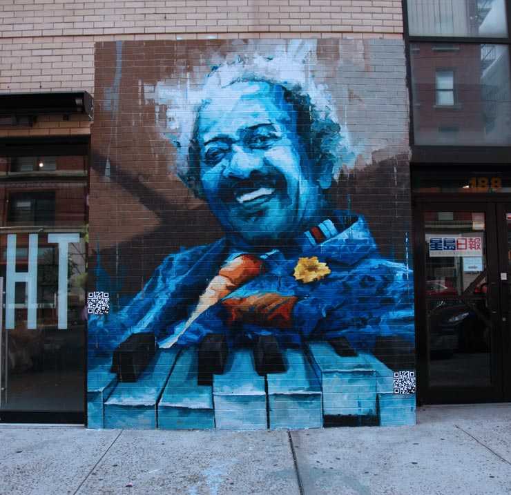 brooklyn-street-art-aron-belka-jaime-rojo-07-03-2016-web