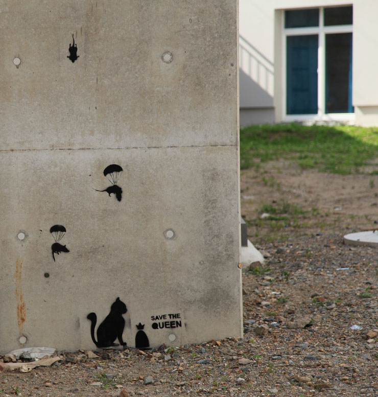 brooklyn-street-art-artist-unkonwn-jaime-rojo-dresden-07-2016-web-1