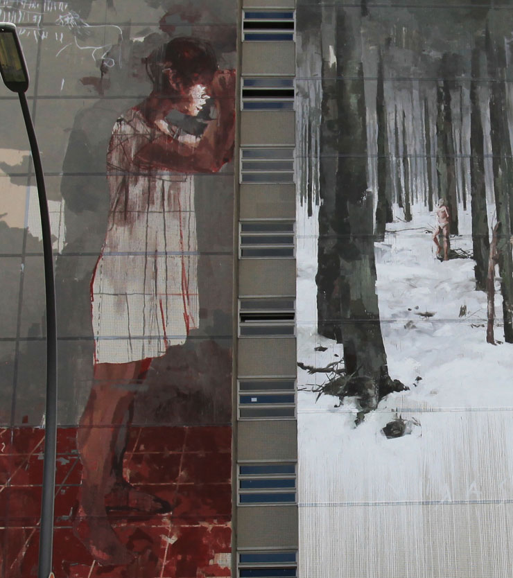 brooklyn-street-art-borondo-urban-nation-jaime-rojo-tegel-berlin-web