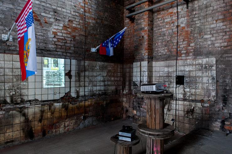 brooklyn-street-art-brad-downey-igor-posonov-rafael-schacter-st-petersburg-russia-07-16-web-1