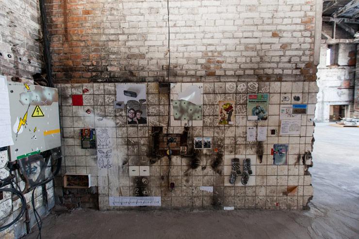 brooklyn-street-art-brad-downey-igor-posonov-rafael-schacter-st-petersburg-russia-07-16-web-3