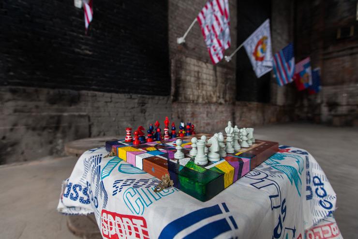 brooklyn-street-art-brad-downey-igor-posonov-rafael-schacter-st-petersburg-russia-07-16-web-5