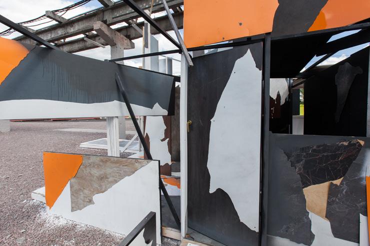 brooklyn-street-art-clemens-behr-rafael-schacter-st-petersburg-russia-07-16-web-2