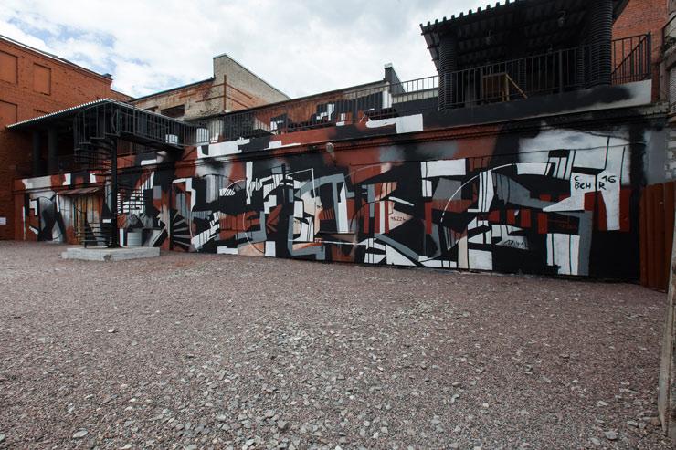 brooklyn-street-art-clemens-behr-rafael-schacter-st-petersburg-russia-07-16-web-4
