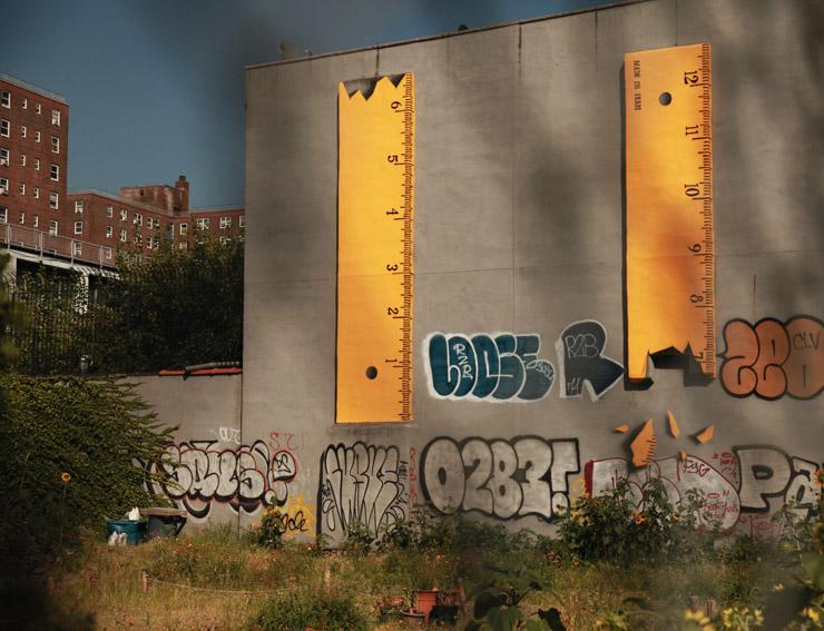 brooklyn-street-art-cyrcle-jaime-rojo-07-24-16-web