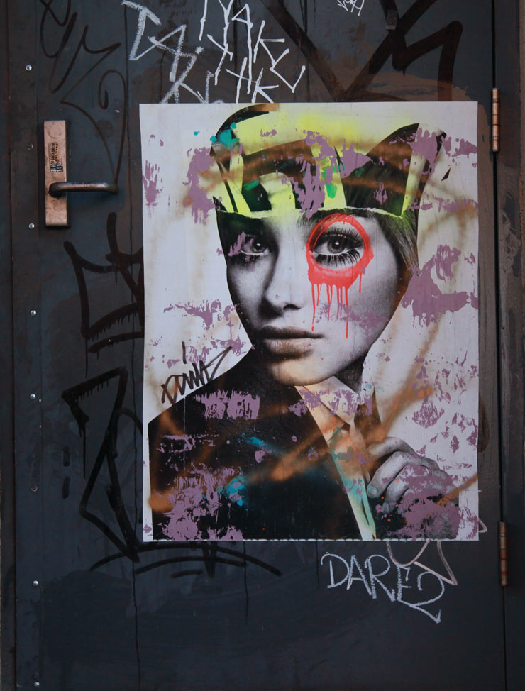brooklyn-street-art-dain-jaime-rojo-07-17-2016-web