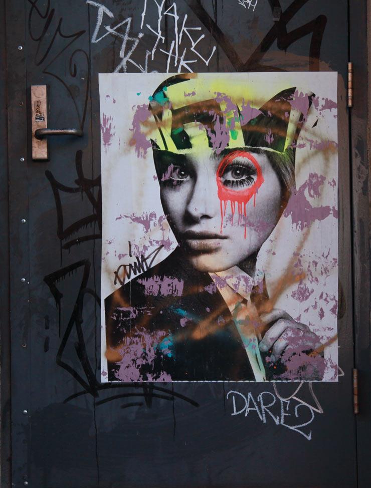 brooklyn-street-art-dain-jaime-rojo-07-17-2016-web