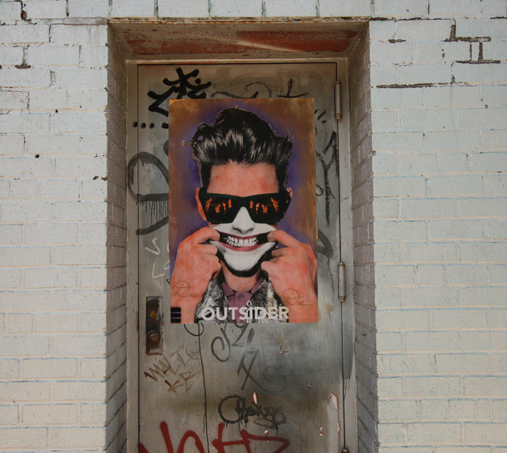 brooklyn-street-art-dee-dee-jaime-rojo-07-24-16-web