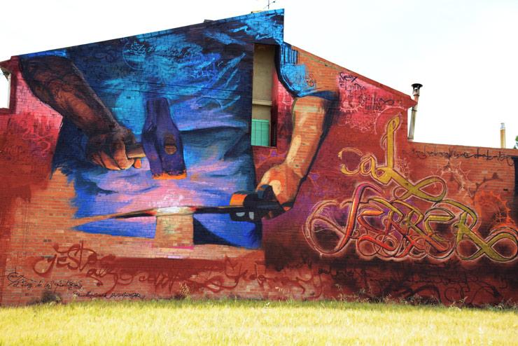 brooklyn-street-art-el-nino-de-las-pinturas-lluis-olive-bulbena-penelles-spain-06-2016-web