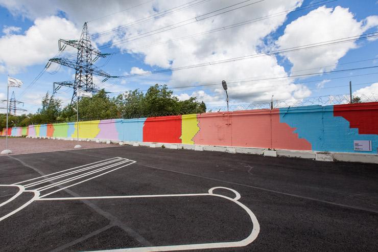 brooklyn-street-art-el-tono-rafael-schacter-st-petersburg-russia-07-16-web-3