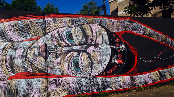 brooklyn-street-art-faring-purth-New-Haven-CT-june-2016-web-4