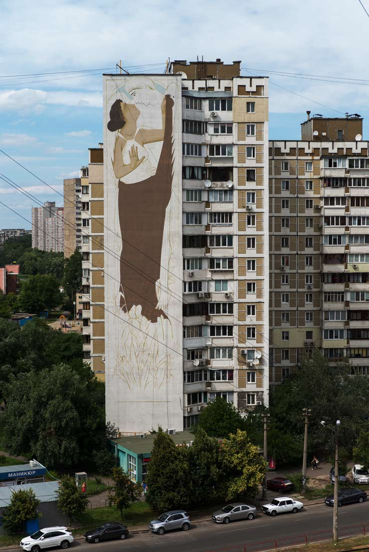 brooklyn-street-art-fikos-antonios-Maksim-Belousov-mural-social-club-kiev-01-16-web-2