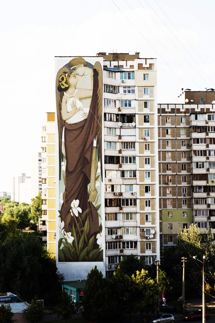 brooklyn-street-art-fikos-antonios-Maksim-Belousov-mural-social-club-kiev-01-16-web-5