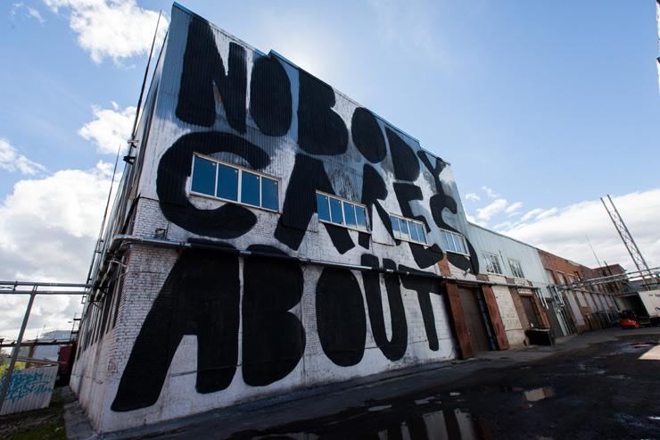 brooklyn-street-art-filippo-minelli-rafael-schacter-st-petersburg-russia-07-16-web-4