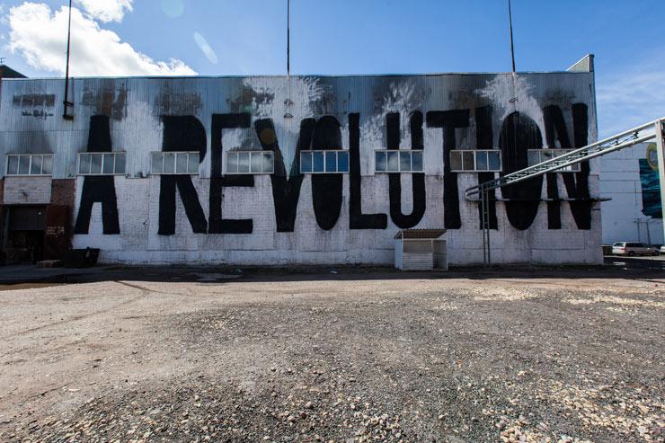 brooklyn-street-art-filippo-minelli-rafael-schacter-st-petersburg-russia-07-16-web-6