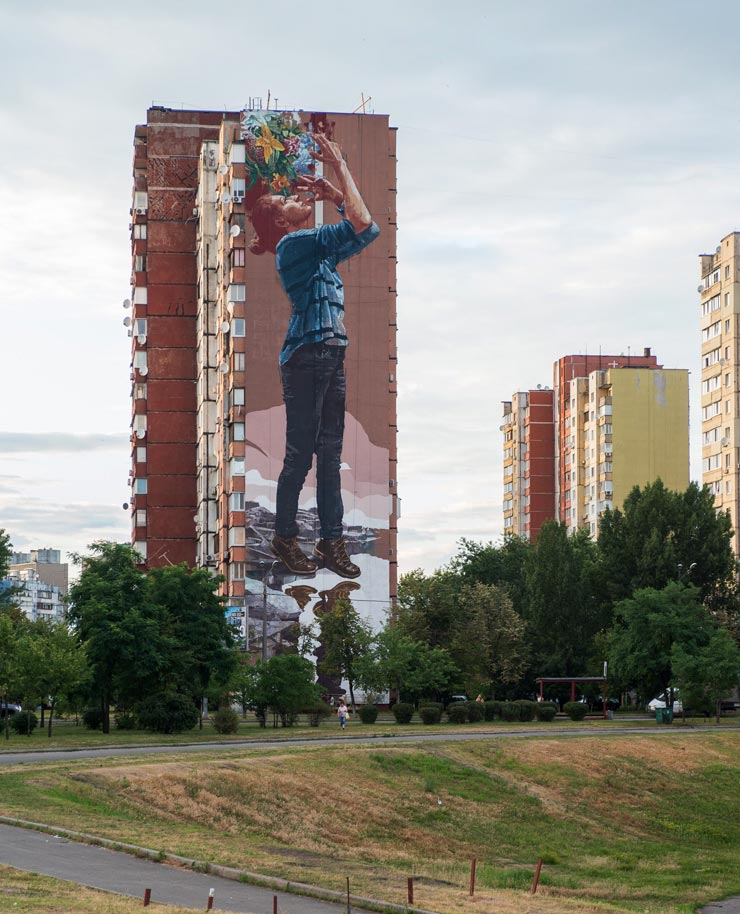 brooklyn-street-art-fintan-magee-Maksim-Belousov-mural-social-club-kiev-07-2016-web-2