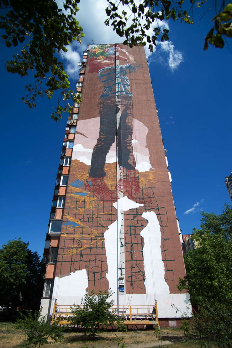 brooklyn-street-art-fintan-magee-Maksim-Belousov-mural-social-club-kiev-07-2016-web-5