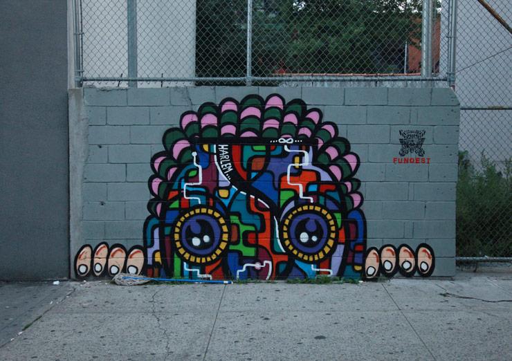 brooklyn-street-art-funqest-jaime-rojo-07-24-16-web