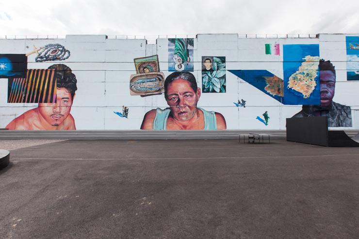 brooklyn-street-art-gaia-mata-ruda-rafael-schacter-st-petersburg-russia-07-16-web-3