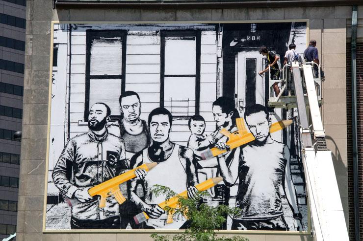 brooklyn-street-art-icy-sot-artworks-cincinnati-june-2016-web-2