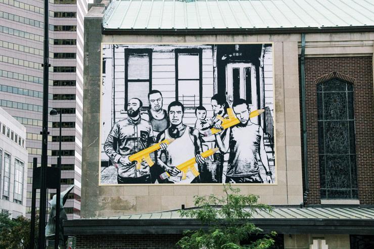 brooklyn-street-art-icy-sot-artworks-cincinnati-june-2016-web-4