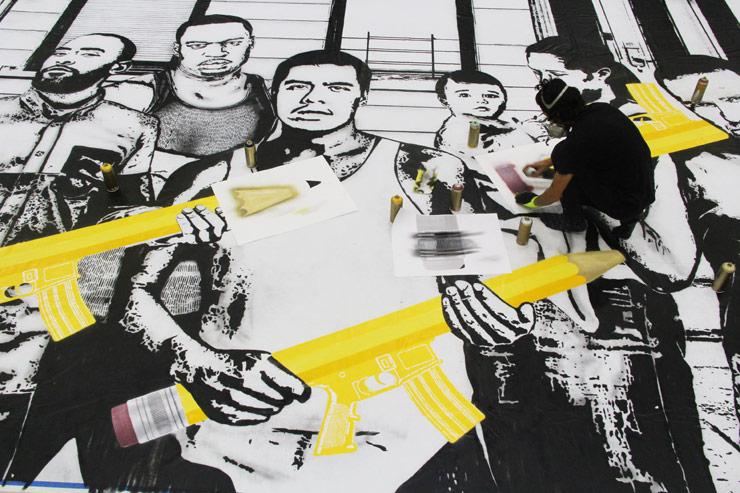 brooklyn-street-art-icy-sot-artworks-cincinnati-june-2016-web-5