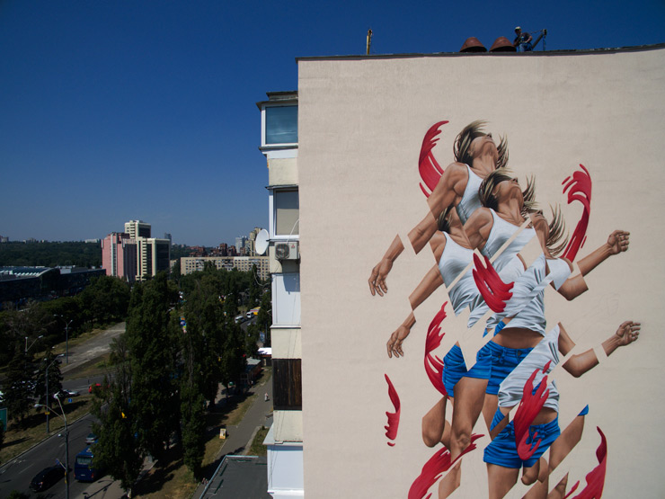 brooklyn-street-art-james-bullough-dronarium-art-united-us-kiev-ukraine-07-16-web-1