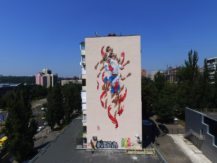 brooklyn-street-art-james-bullough-dronarium-art-united-us-kiev-ukraine-07-16-web-3