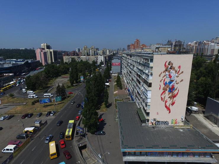 brooklyn-street-art-james-bullough-dronarium-art-united-us-kiev-ukraine-07-16-web-6