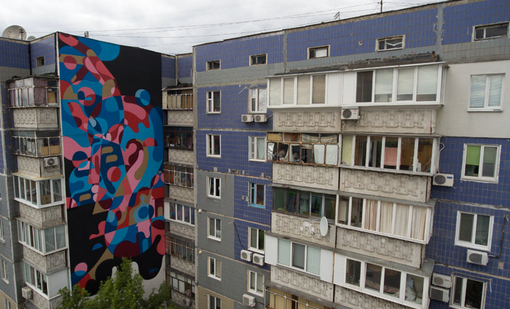 brooklyn-street-art-james-reka-Anton-Kuleba-artunitedus-kiev-ukraine-07-16-web-4