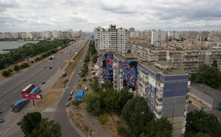 brooklyn-street-art-james-reka-Anton-Kuleba-artunitedus-kiev-ukraine-07-16-web-6