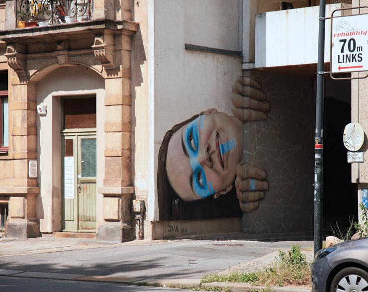 brooklyn-street-art-jbak-jaime-rojo-dresden-07-2016-web