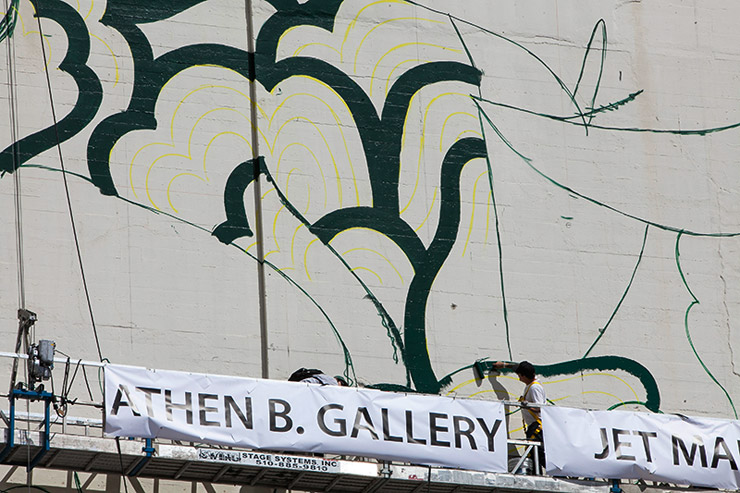 brooklyn-street-art-jet-martinez-athenb-gallery-oakland-ca-07-16-web-1